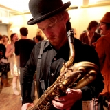 patrick_press_photo_with_sax